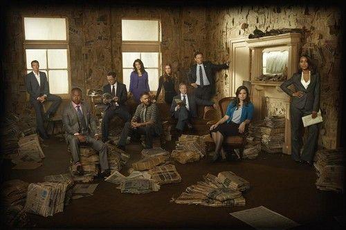 "Scandal Season 3 Episode 9 ""YOLO"" Sneak Peek Video & Spoilers #Scandal"