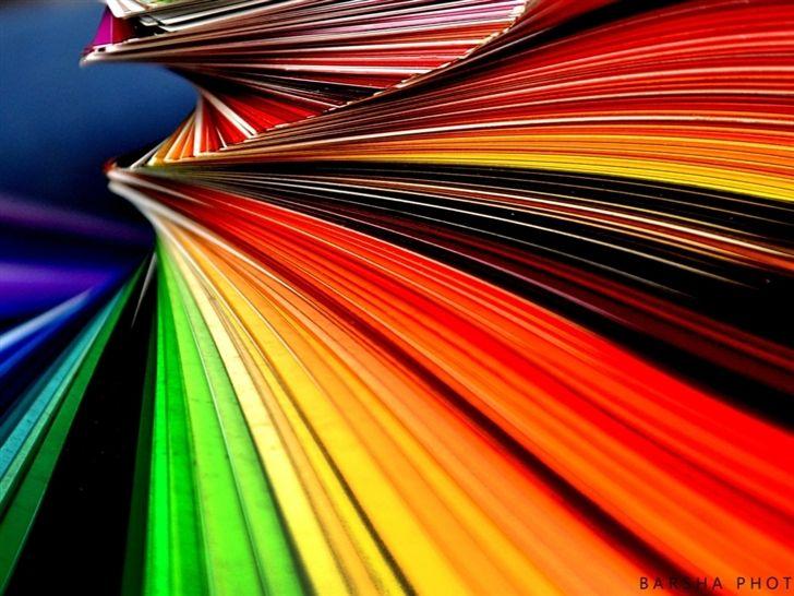 free abstract mac wallpapers imac wallpapers retina