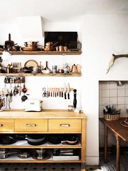 best 20+ kleine küchen einrichten tipps ideas on pinterest | küche