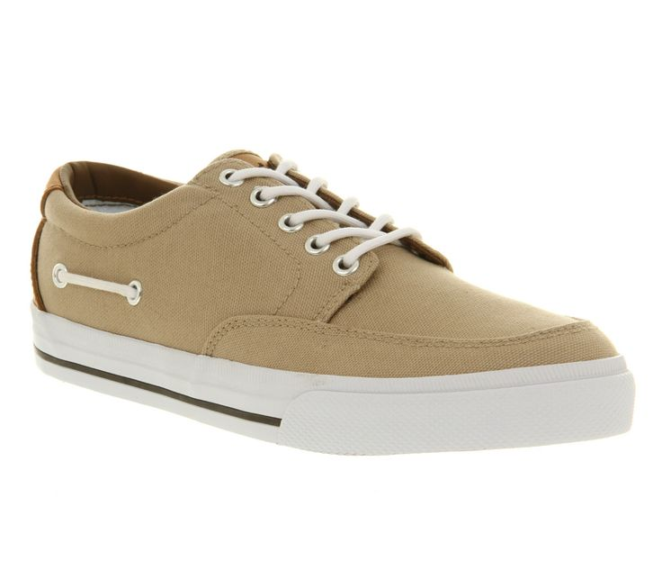 Ralph Lauren Vance Khaki Dark Brown Trainers Shoes http://shop.pixiie.net/ralph-lauren-vance-khaki-dark-brown-trainers-shoes-green/