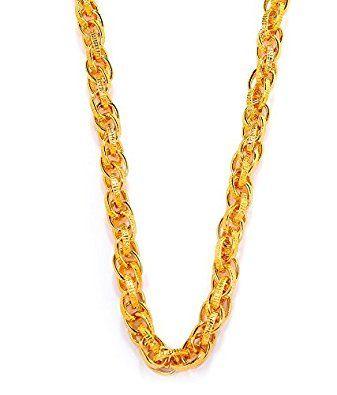 bdedd84f2c mens gold chain designs,mens silver chain styles,menjewell mens chain,gold  chain