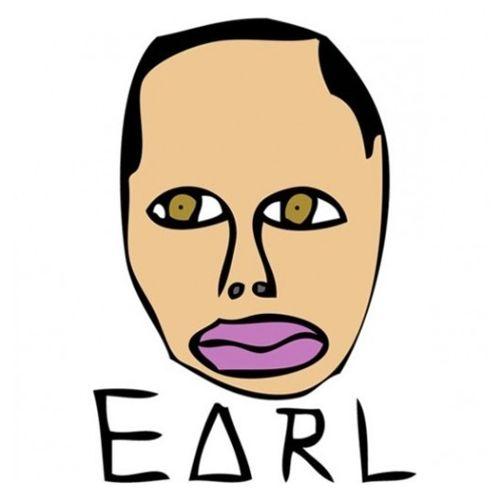 Earl Sweatshirt Rats   http://sidewalkhustle.com/earl-sweatshirt-rats/