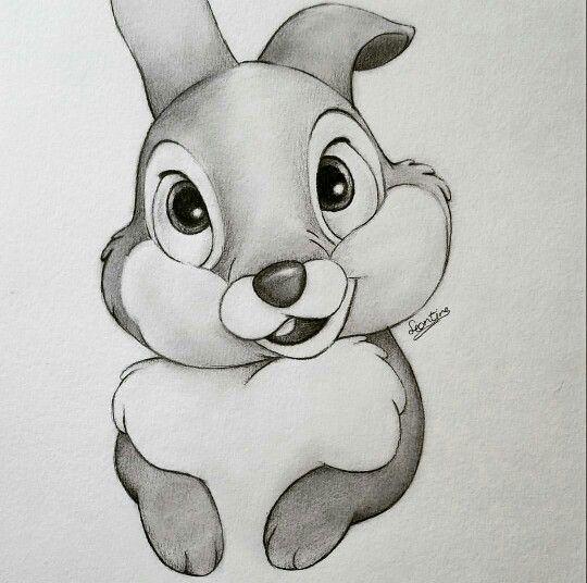 Awwwwwww thumper