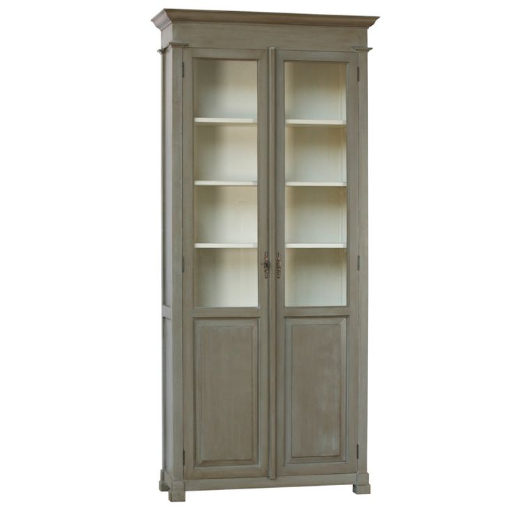 ANDREW - cabinet - PB Home