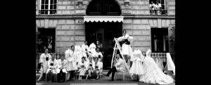 Dior...dal new look ai nostri giorni - L'Artista Segui il blog di Radio Artista