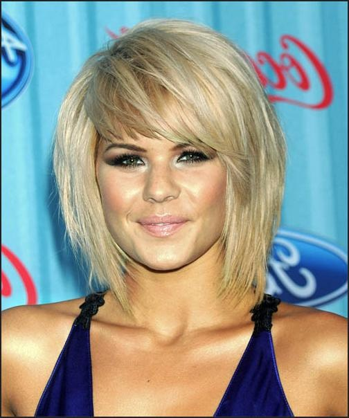 ... Bobs Haircuts, Layered Bobs Hairstyles, Favorite Haircuts, Hair Cut