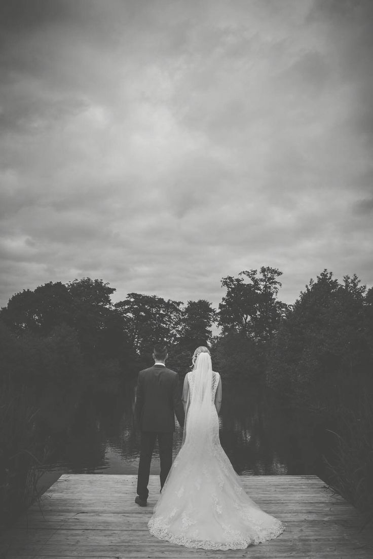 modern wedding photography west midlands%0A Black and white wedding photography  Cheshire Wedding Photography