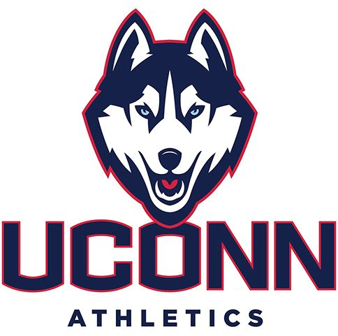 UConn athletics redesign