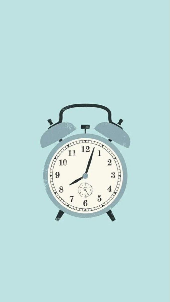 Pin By Ari Bakasdo On Ios14 Clock Drawings Vintage Clock Coffee Cup Art Hd wallpaper alarm clock dial time