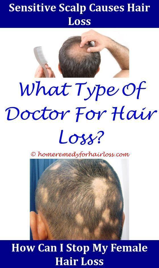 Hair Loss Can Chlamydia To Hair Loss In Women Egg Oil Hair