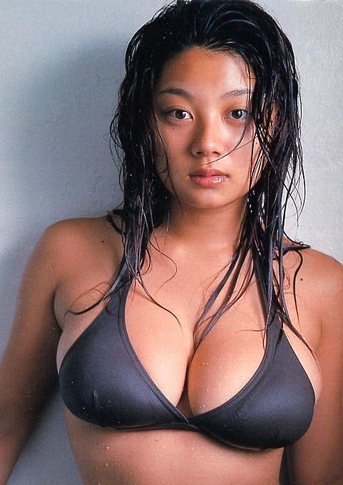 Eiko koike nude you fuck