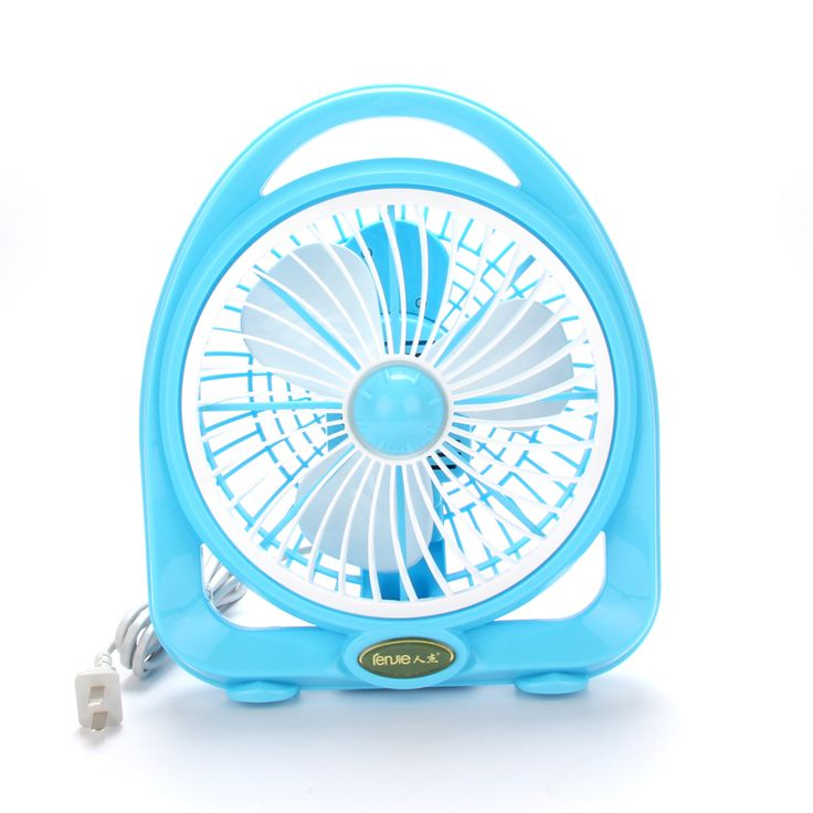 This item is now available in our shop.   Students' Dormitory Bedside Fan Desktop Small Electric Fan Quiet Small  Fan Sky Blue Red Fan - US $32.40 http://hardwaretoolsshop.com/products/students-dormitory-bedside-fan-desktop-small-electric-fan-quiet-small-fan-sky-blue-red-fan/