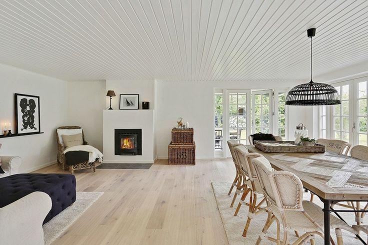 livingroom - after