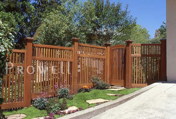 42 Best Images About Outdoor Furniture/Fencing/Railing On