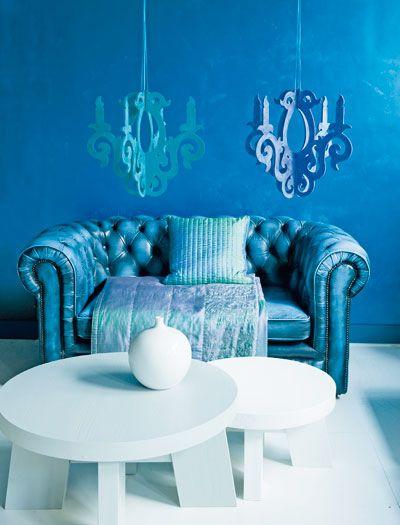25 schattige idee n over kroonluchter bruiloft op pinterest rustieke lentehuwelijken - Slaapkamer om te versieren ...