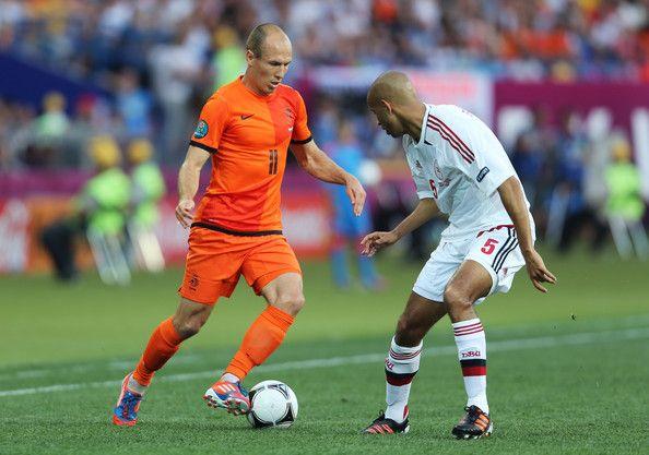 Prediksi Skor Belanda vs Kosta Rika 6 Juli 2014 PPD 2014 - Prediksi Score Belanda vs Kosta Rika. Prediksi Jitu Belanda vs Kosta Rika. http://golcash.com/prediksi-skor-belanda-vs-kosta-rika-6-juli-2014-ppd-2014/