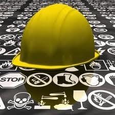 Los EPP´s son vitales y necesarios para nuestra seguridad; pero lo primordial es la prevención.