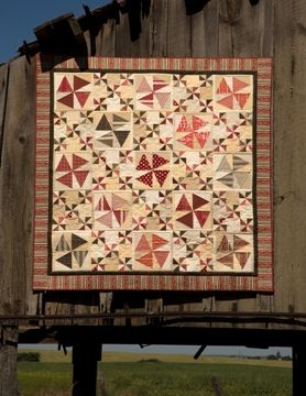 Buggy barn quilts on pinterest barn quilts barns and crazy cats