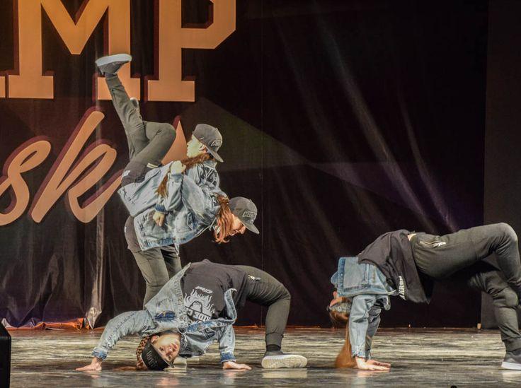 Здравствуйте! Немного хип-хопа. ❤ В Омске проходили соревнования.Приезжали судьи из столицы Москвы )👍 Было супер все команды молодцы, это круто👍  Вот немного фотографий 📷с этого мероприятия