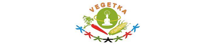 Veganská Restaurace | VEGETKA – Vegetariánská restaurace v blízkosti metra Dejvická. Vaříme bez mléka, sýrů a vajíček. Naše jídla rovněž neo...