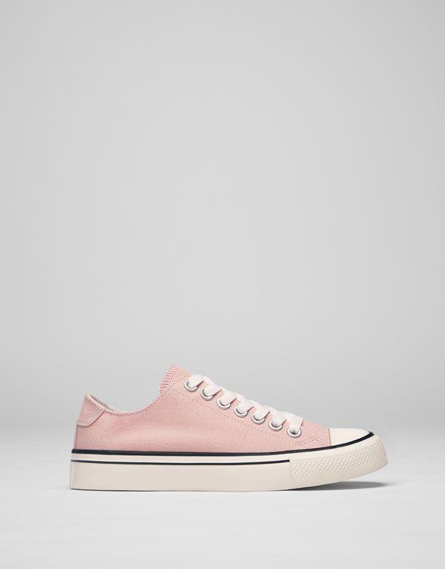 Mejores moda 54 imágenes de zapatos en Pinterest Zapatos de moda Mejores 54f07a