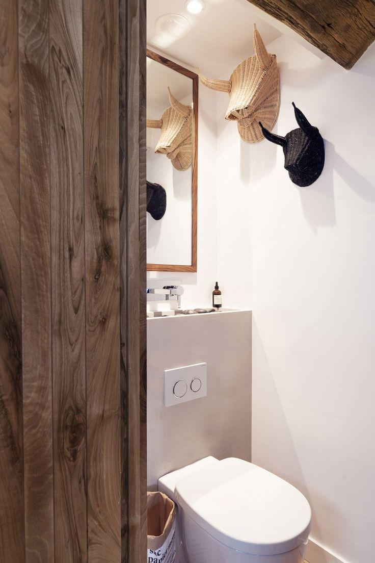 die 209 besten bilder zu 110.e.hoang nguyen auf pinterest | bel, Badezimmer