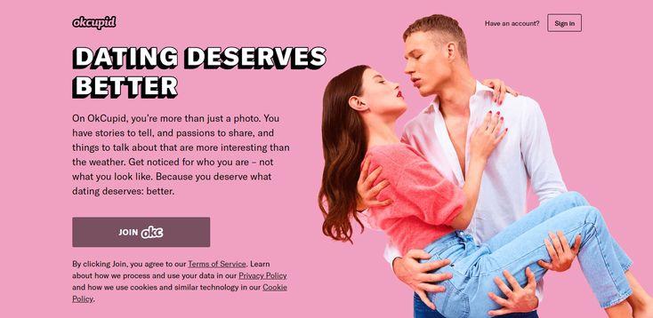 top ten dating sites in the us