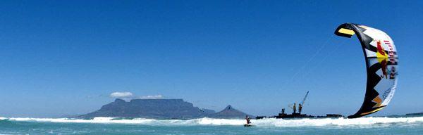 Kitesurfing Shops in South Africa   inMotion Kitesurfing