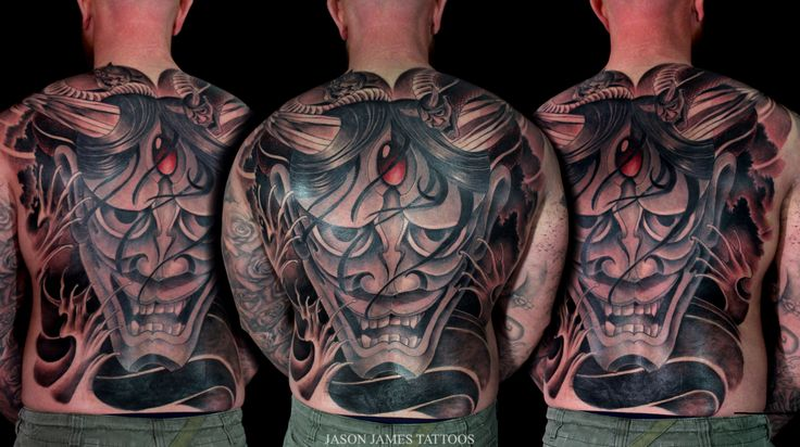 Pin by jason james smith on neo traditional japanese and for Neo japanese tattoo