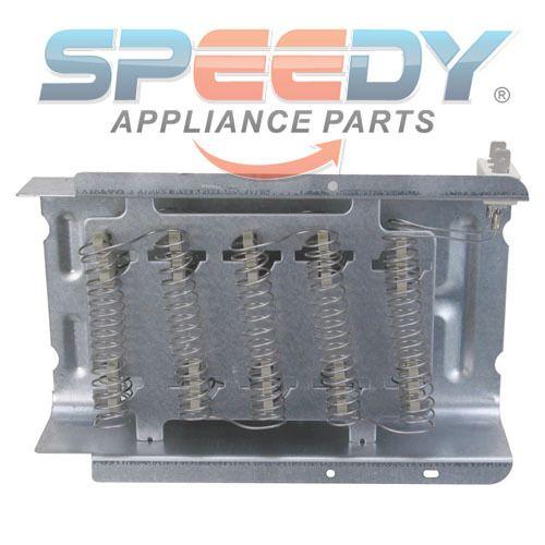 Speedy Appliance Parts LLC - Whirlpool 279838 Dryer Heating Element Replacement, $16.50 (http://www.speedyapplianceparts.com/replacement-whirlpool-279838-dryer-heating-element/)