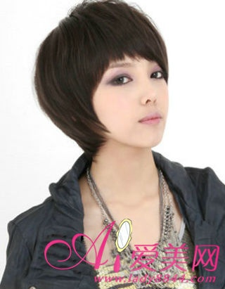walnut shade asian women dating site Meet walnut shade singles online & chat in the forums dhu is a 100% free dating site to find personals & casual encounters in walnut shade.