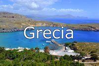 3 stațiuni grecesti
