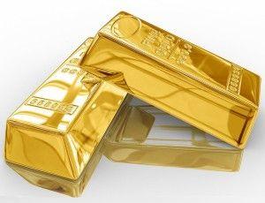 Investitiile in aur – avantaje si dezavantaje - http://www.cristinne.ro/investitii-in-aur/ Atunci cand vine vorba de investitii este bine de stiut faptul ca alaturi de celelalte metale pretioase, aurul reprezinta o optiune de investitie atat pentru investitorii experimentati cat si pentru cei incepatori. La ora actuala exista o paleta larga de optiuni disponibile, adaptate atat pentru...