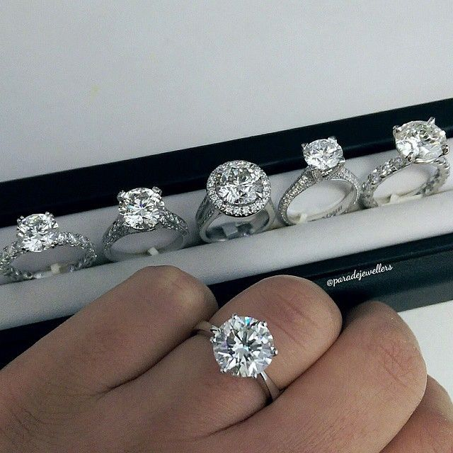 Pin By Kimberly Lynn On My Style Wedding Engagement Rings Rings