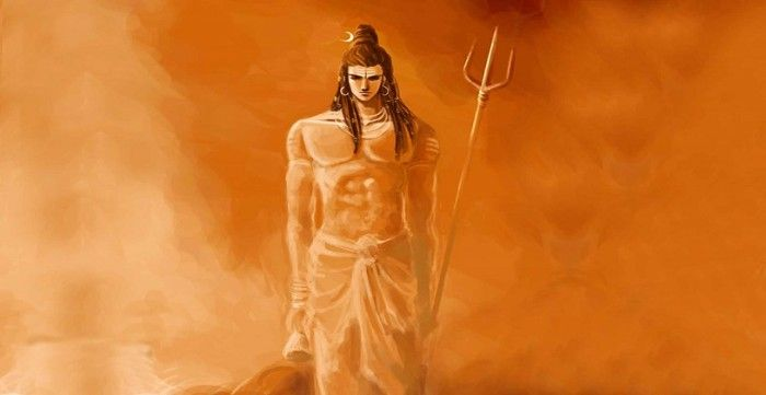 7 Scientific Facts About Lord Shiva - The Destroyer Of The World