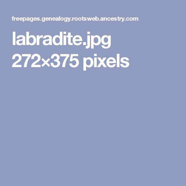 labradite.jpg 272×375 pixels