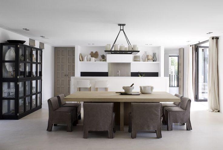 Diningroom - Est Magazine | PHOTOS | Best images of 2012