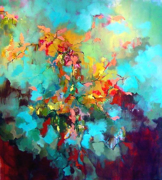 1000 ideas about words meaning beautiful on pinterest for Most beautiful abstract art