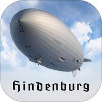 Hindenburg 3DA od vývojáře 3D Animator, Michal Barta Technické vynálezy a jejich prohlídka - tohle ohromí.