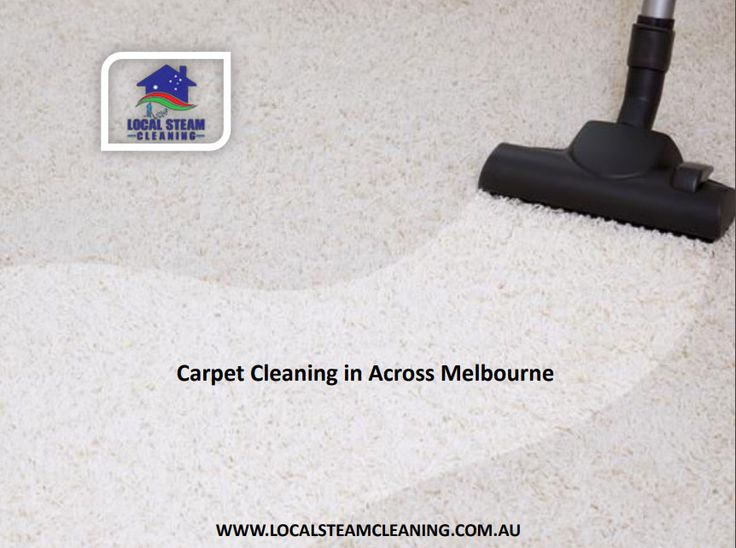 Before you plan to hire carpet cleaners, you may be wondering about the different carpet cleaning types. Carpet cleaning in Melbourne has always been a big discussion when it comes to local house cleaning or move out cleaning melbourne.