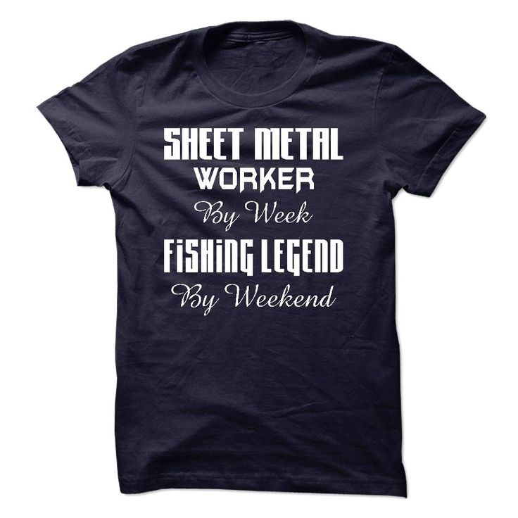 1000+ images about Sheet Metal Worker T-Shirts & Hoodies on ...