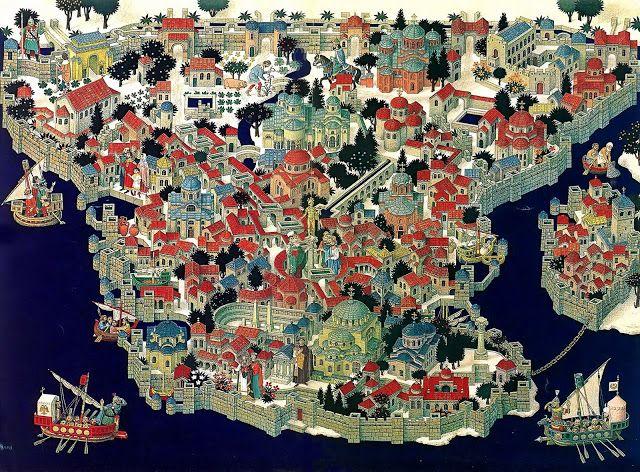 Santeos: ΟΙ ΕΛΛΗΝΕΣ ΒΟΥΛΕΥΤΕΣ 1908-1918