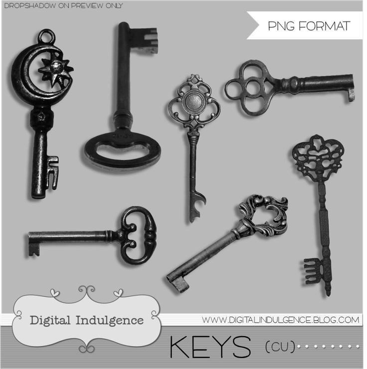 http://www.4shared.com/zip/QyR1hNC6/DI_Keys.html?