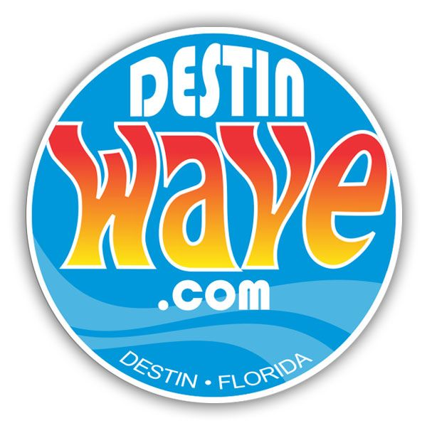 This is the premier site for anything and everything you need to know about Destin, Florida the home of the World's Most Beautiful Beaches, World Class Resorts, Golfing, Shopping, the Arts and more.