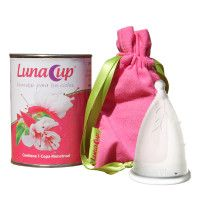17 best images about menstrual cups on pinterest money gaia and coupe - Diva cup italia ...