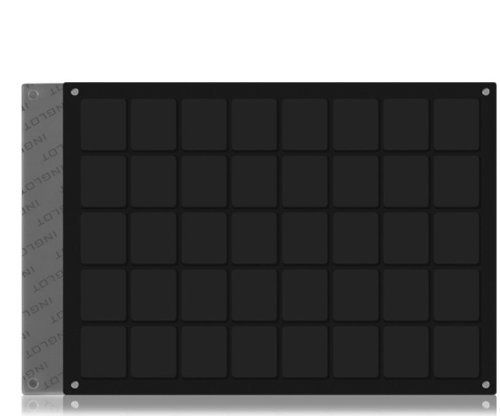 Inglot Cosmetics Freedom System Palette, Square (40) by Inglot, http://www.amazon.co.uk/dp/B00HM6GMXO/ref=cm_sw_r_pi_dp_jiCYsb17TR8HS