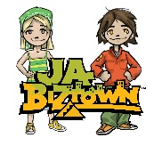 JA Oregon & SW Washington - JA BizTown - Work Readiness, Financial Literacy, Entrepreneurship | Junior Achievement