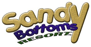 Sandy Bottoms Logo