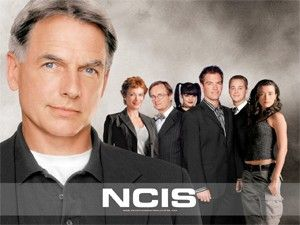 Favorite TV show.....
