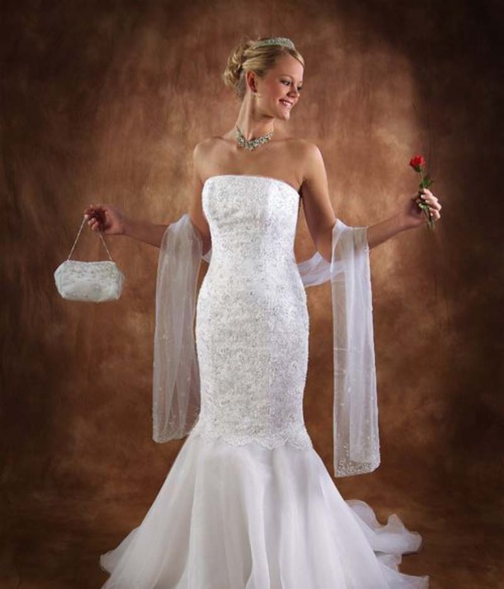 Elegant Wedding Gowns For Second Marriage: 110 Best Wedding Dresses For The Older Bride Images By